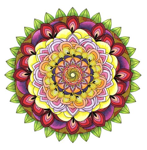 relax color mandalas coloring book for adults relaxation stress relief coloring books books coloring flower mandalas a garden inspired coloring book