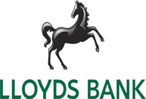 lloydst bank lloyds bank images