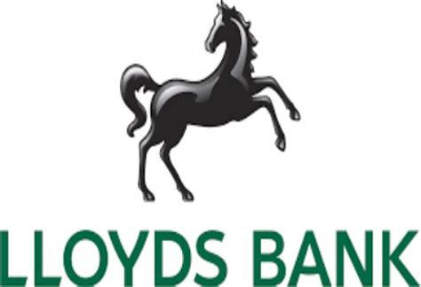 lloyds bank banking lloyds bank camborne town