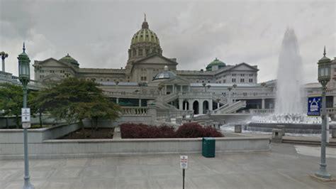 pennsylvania supreme court pa supreme court ruling halts developer s plans for 28