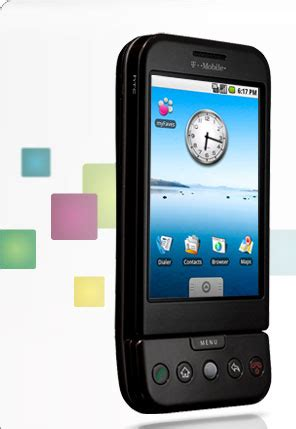 android g1 gsm forum how to update t mobile g1 to android 1 0 to 2 3