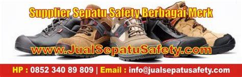 Sepatu Safety Merk Luar jual sepatu safety shoes jakarta harga sepatu safety