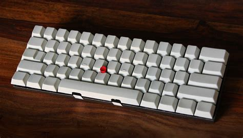 spray painting keycaps diy do it yourself search