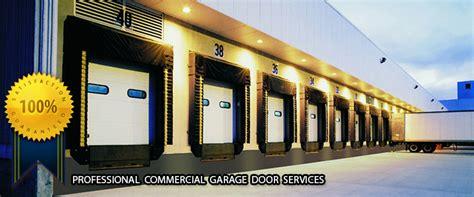 Garage Door Repair Whittier Commercial Garage Door Repair Whittier Ca