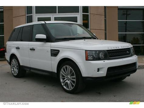 tan land rover range rover sport 2015 white tan autos post