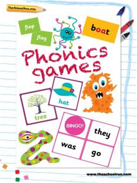printable phonics games year 1 phonics worksheets phonics activities phonics