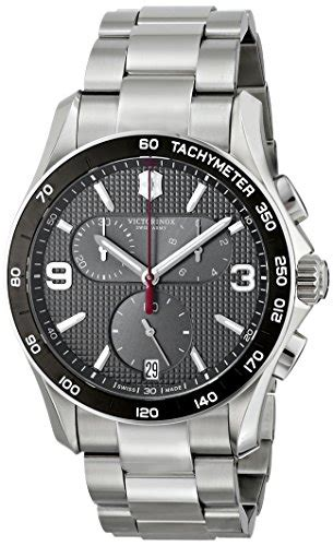 Swiss Army Sa1162 Chrono Original Silver Black search results for victorinox watches pg1 wantitall