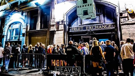 Top Liverpool Bars by The Best Loved Bars In Liverpool Signatures Liverpool