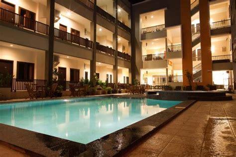 D Bilz Hotel sun in pangandaran hotel 3 tripadvisor