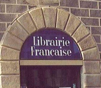 libreria francese firenze piccole librerie scaletti nuovo bando nel 2013 per