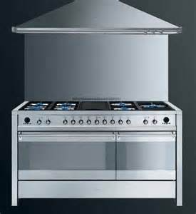 Smeg Appliances Smeg Kitchen Appliances