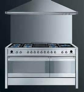 smeg appliances smeg kitchen appliances