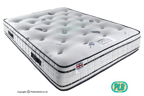 futon price pocket mattress top quality at cheap prices