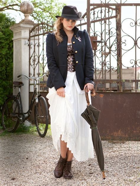 elasticated maxi skirt plus size 09 2012 142 sewing