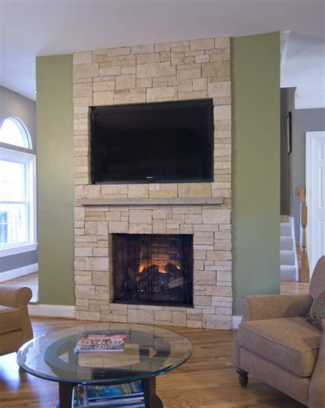 high quality fireplaces with tv 4 stone fireplace with tv stone veneer fireplace tv niche contemporary family