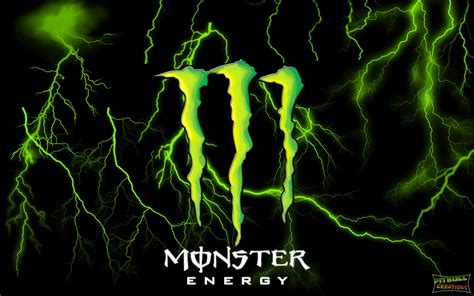 wallpaper keren monster energi monster energy wallpaper welcome to d rex174