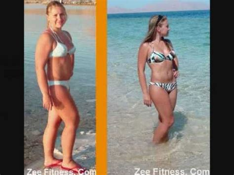 Shed The Pounds by Lose 10 Pounds In 3 Days Diet 3 Day Diets That Works
