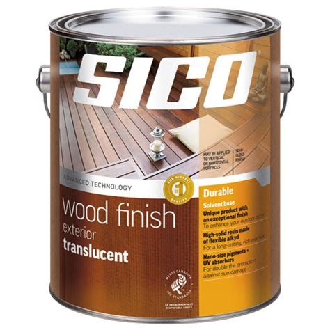 woodwork paint finishes woodwork wood finish paint pdf plans