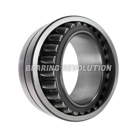 Spherical Roller Bearing 24030 Caw33c3 Twb 22318 k w33 spherical roller bearing with a plastic cage premium range bearing revolution