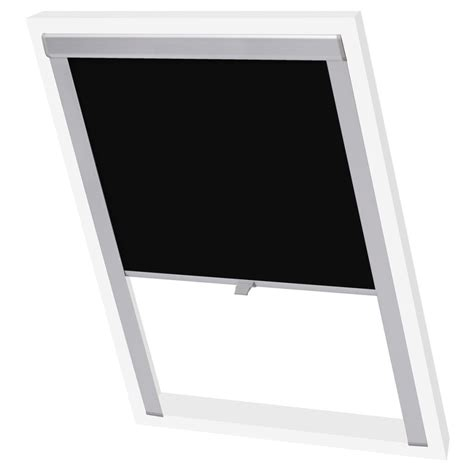 Rideau Velux Pas Cher by Store Occultant Velux Pas Cher Store Occultant Pour Velux