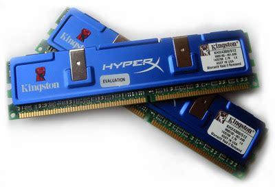 Ram Ddr3 Surabaya price of memory ram pc laptophacker