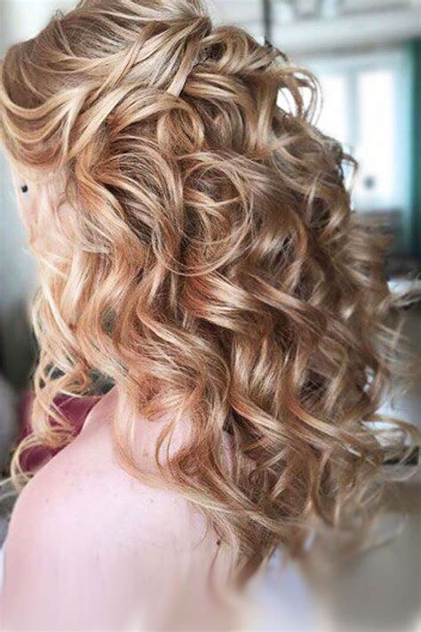 4427 best wedding hairstyles updos images on wedding hair bridal hairstyles and