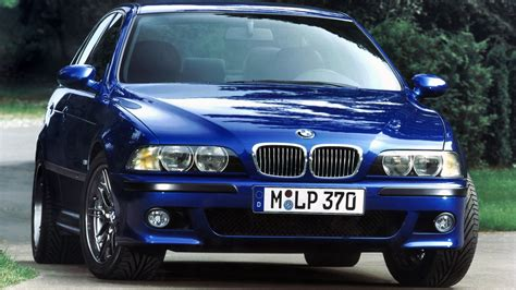 bmw m5 e39 hd wallpaper 1 1920x1080 wallpaper download bmw m5 e39 hd wallpaper auto