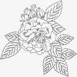 coloring pages for adults nature nature coloring pages coloringpagesabc