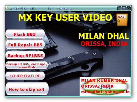 Djawir Key mx key user by milan dhal djawir community