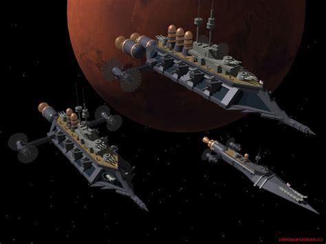 Jumpants Mr Mars Navy steunk biomassart