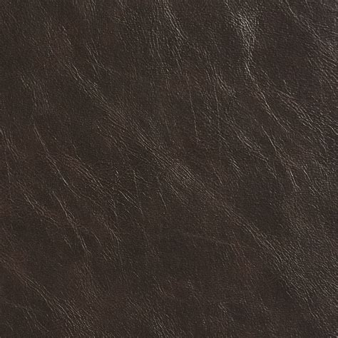 vinyl upholstery fabric chestnut brown distressed leather grain vinyl upholstery
