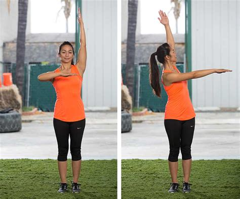 exercises to improve golf swing exercises to improve your golf swing