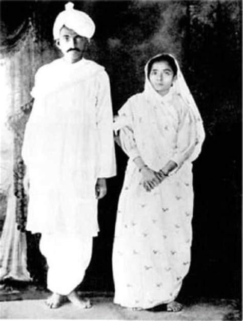 biography of kasturba gandhi in english 24 unseen pictures of mahatma gandhi s life a tribute to