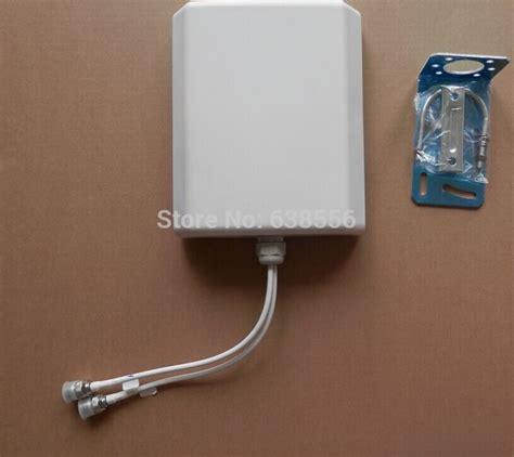 Antena Mimo Panel Untuk Router 4g mimo lte antenna reviews shopping mimo lte