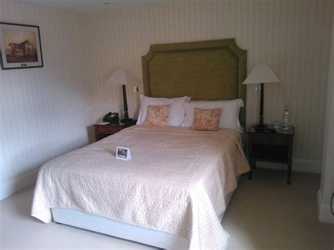 mollys bedroom molly bedroom picture of rushton hall hotel and spa