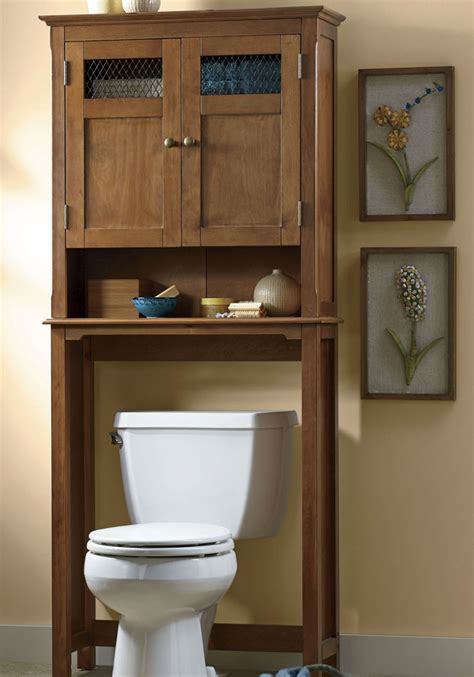 space savers for bathroom organize your home for fall