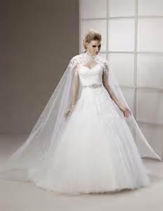 wedding dresses glasgow bridal gowns motherwell alexia designs