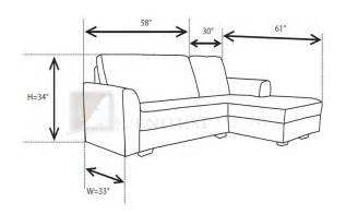standard sofa dimensions dimensions of l shaped sofa hereo sofa
