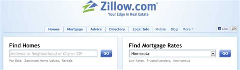 zillow house value mls maps just another wordpress site