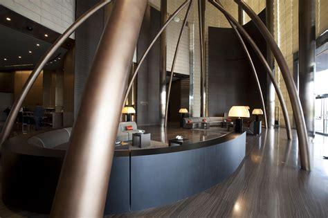 armani dubai meeting rooms at armani hotel dubai burj khalifa burj