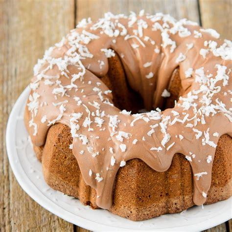 italian cakes