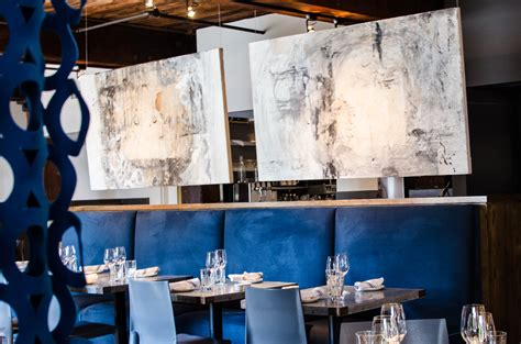 the blue room cambridge ma the blue room and belly wine bar will on july 1 eater boston