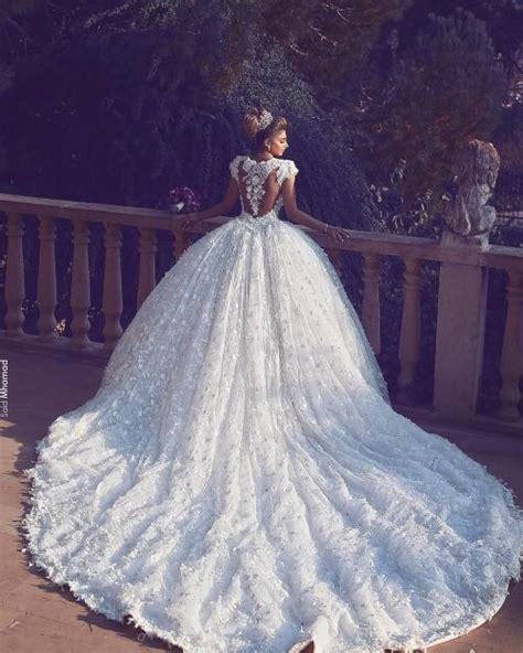 imagenes tumblr vestidos vestidos tumblr