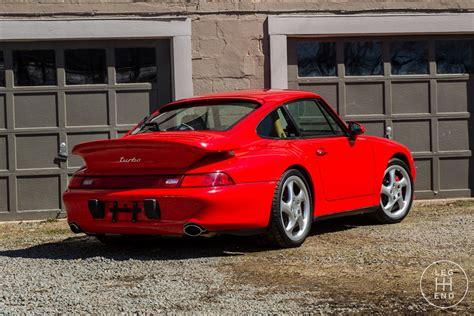 auto air conditioning service 1996 porsche 911 transmission control 1996 porsche 911 turbo