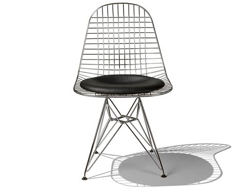 eames 174 wire chair hivemodern