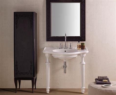 lavabo in inglese lavandino in inglese lavandino con due rubinetti
