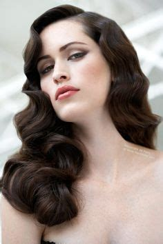 old hollywood updos gallery old hollywood hairstyles hollywood and hollywood