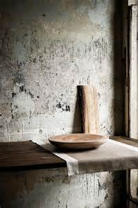 home interiors wall japanese aesthetic 35 wabi sabi home d 233 cor ideas digsdigs