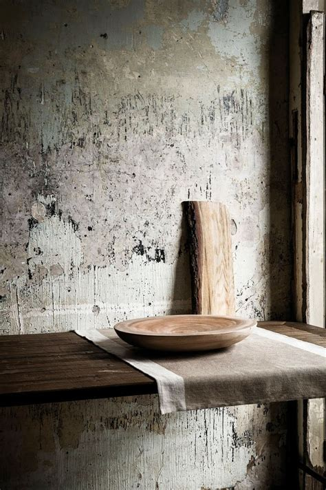 texture home decor japanese aesthetic 35 wabi sabi home d 233 cor ideas digsdigs