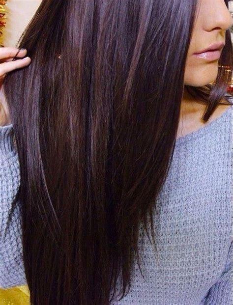cherry coke hair color formula best 25 cherry coke hair ideas on pinterest dark